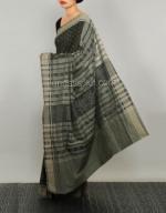 online superb orissa handloom sarees_20