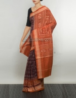 online superb orissa handloom sarees_21