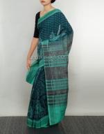 online superb orissa handloom sarees_22