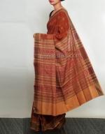 online superb orissa handloom sarees_23