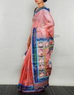 online superb orissa handloom sarees_24