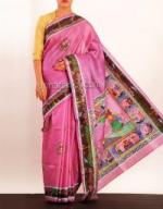 online superb orissa handloom sarees_25