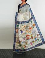 online superb orissa handloom sarees_26