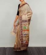 online superb orissa handloom sarees_27