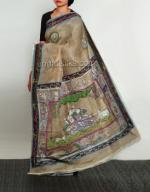 online superb orissa handloom sarees_28