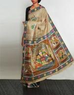 online superb orissa handloom sarees_29