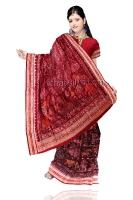 online superb orissa handloom sarees_2
