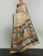 online superb orissa handloom sarees_30