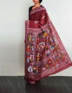 online superb orissa handloom sarees_31