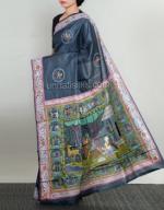 online superb orissa handloom sarees_32