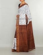 online superb orissa handloom sarees_33