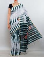 online superb orissa handloom sarees_34