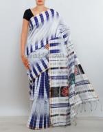 online superb orissa handloom sarees_35