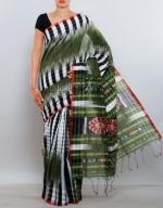 online superb orissa handloom sarees_36