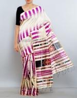 online superb orissa handloom sarees_37