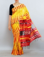 online superb orissa handloom sarees_38