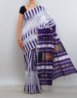 online superb orissa handloom sarees_39