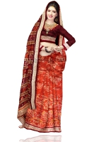 online superb orissa handloom sarees_3