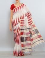 online superb orissa handloom sarees_40