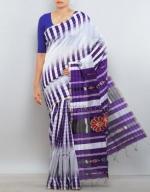 online superb orissa handloom sarees_41