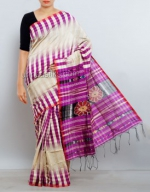 online superb orissa handloom sarees_42