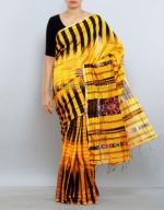 online superb orissa handloom sarees_43