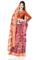 online superb orissa handloom sarees_4