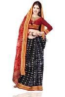 online superb orissa handloom sarees_5