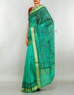 online superb orissa handloom sarees_6
