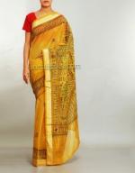 online superb orissa handloom sarees_7