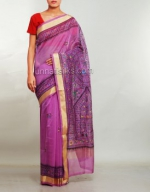 online superb orissa handloom sarees_8