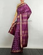 online superb orissa handloom sarees_9