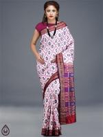 Orissa silk