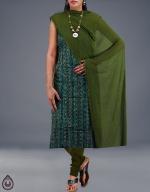 Shop Online Orissa Silk_167