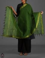 Shop Online Orissa Silk_168