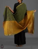 Shop Online Orissa Silk_169