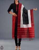 Shop Online Orissa Silk_170