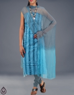 Shop Online Orissa Silk_172