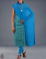 Shop Online Orissa Silk_173