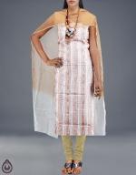 Shop Online Orissa Silk_174