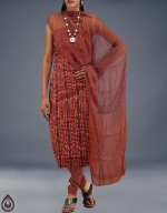 Shop Online Orissa Silk_175