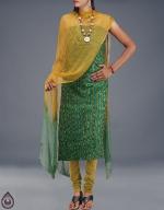 Shop Online Orissa Silk_176