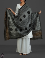 Shop Online Orissa Silk_177