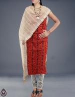 Shop Online Orissa Silk_178