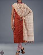 Shop Online Orissa Silk_179