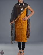 Shop Online Orissa Silk_180