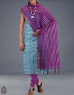 Shop Online Orissa Silk_181