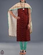 Shop Online Orissa Silk_182