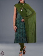 Shop Online Orissa Silk_183