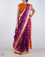Shop Online Orissa Silk _50
